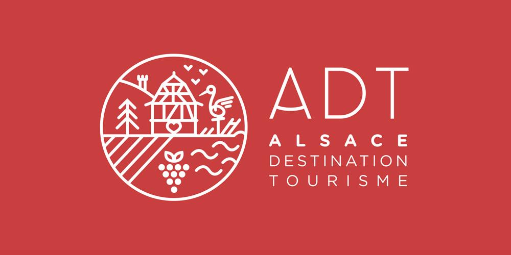 Alsace Destination Tourisme